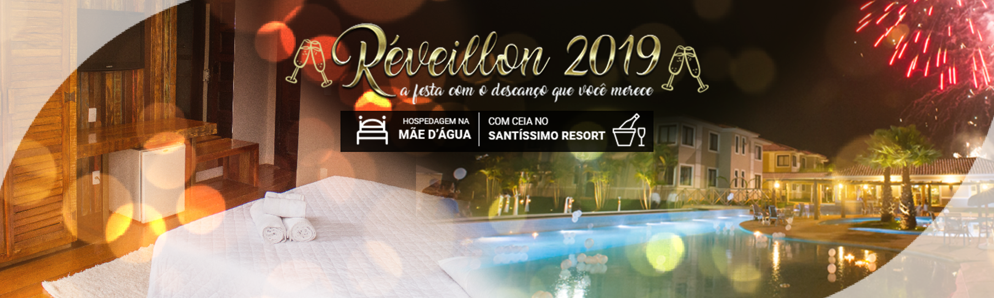 150-18_pmd_web_reveillon