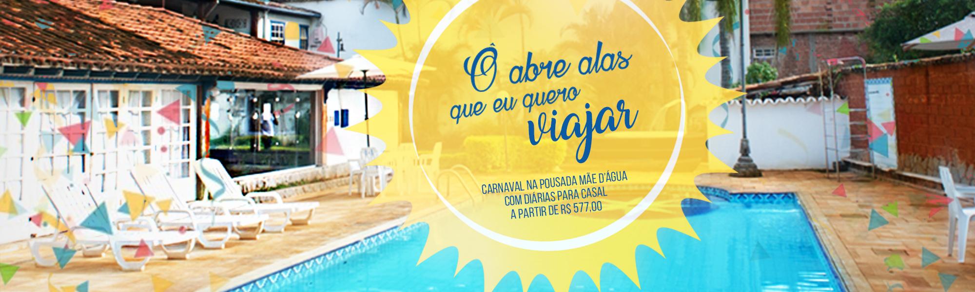 carnaval_pousada_mae_d_agua_tiradentes
