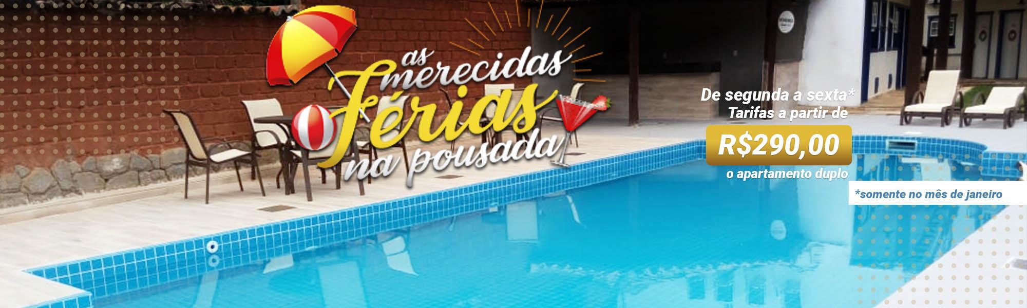 pmd_site_ferias_de_verao