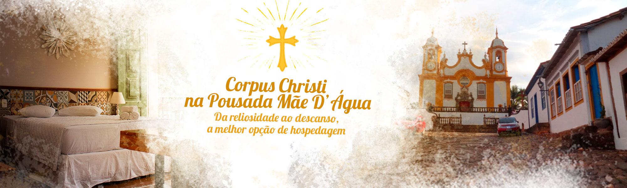 pousadamaedagua_site_corpuschristi