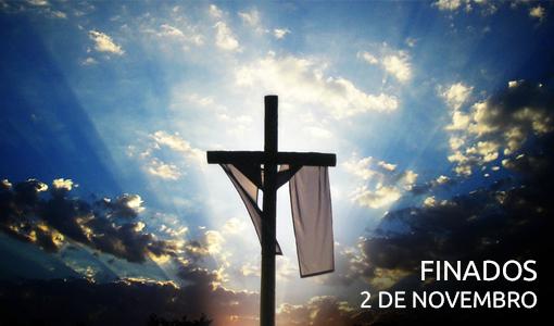 feriado-2-novembro-finados