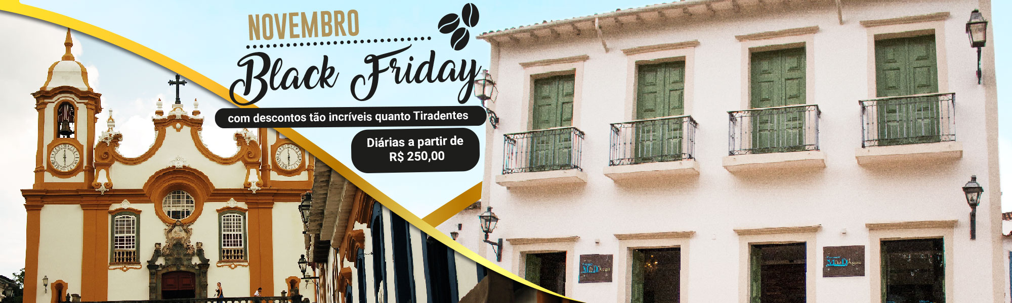 pousadamaedagua_site_black_friday